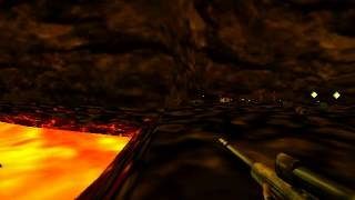 Turok 3 Shadows Of Oblivion Walkthrough Part 9