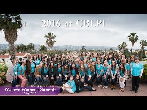 Highlights of 2016 at CBLPI