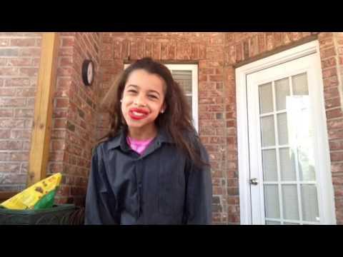 Miranda Sings - YouTube
