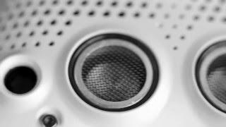 Самый умный квадрокоптер DJI Phantom 4! Официальный предзаказ в Украине - с 23 марта(, 2016-03-22T15:32:00.000Z)