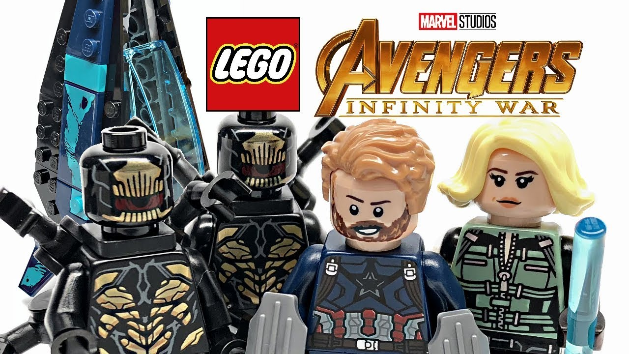 18 FREE AVENGERS COLORING PAGES LEGO PRINTABLE PDF ...