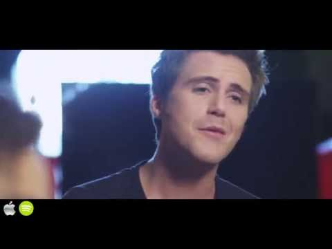 Drag Me Down - One Direction | Anthem Lights Cover
