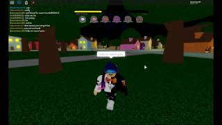Roblox Stands Online v006 Hacking Player Help me Report he