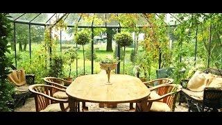 Домашний оазис, или мой уход за комнатными растениями:)(На данный момент у меня около 70 цветов. В этом видео расскажу: как я выбираю их, покупаю и ухаживаю за ними...., 2013-06-23T11:03:30.000Z)