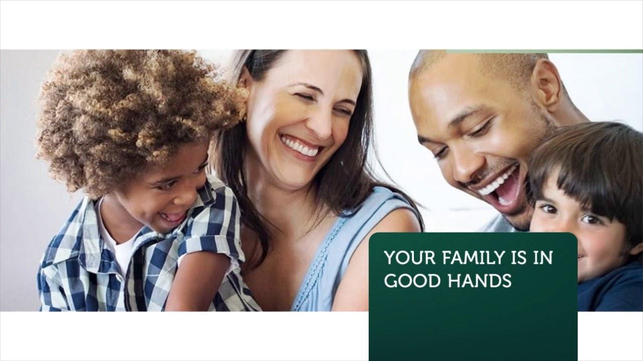 Smile Dental Center of Shreveport : Best Dental Implants