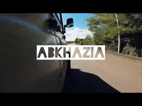 Abkhazia 2018
