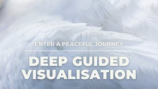 Guided Meditation   Boost Performance, Ideal Relaxation, Reduce Stress   Anxiety