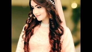 Girls Beautiful Hair Style // Wedding Juda Hair Style //Hair style for long hair and Short Hair