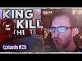 COMING FOR YOUR NECK | H1Z1 King of the Kill #25