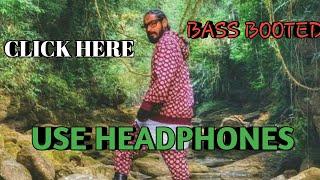 Emiway bantai - new rap emiway X kraytwinz Dhyan de  bass booted