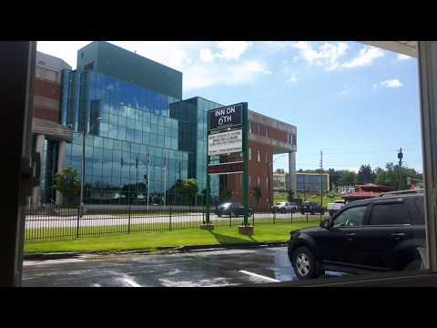 Hotel Review Inn On 6th Owen Sound Ontario
