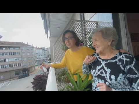 Especial Covid-19 Cronología de Ourense (segunda parte)  23/04/2020