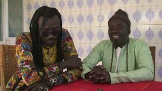 Koor Chrono avec Rouba Seye et Tonton Tapha Épisode 12