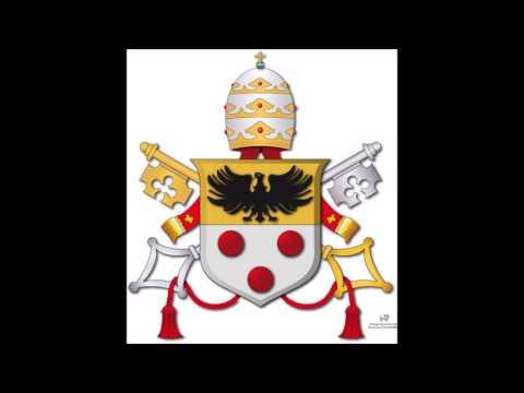 Mortalium Animos - S.S. Pio XI