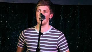 James Findlay - The Sheep Stealing Song