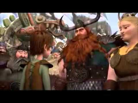 how to train your dragon 1 full movie kisscartoon
