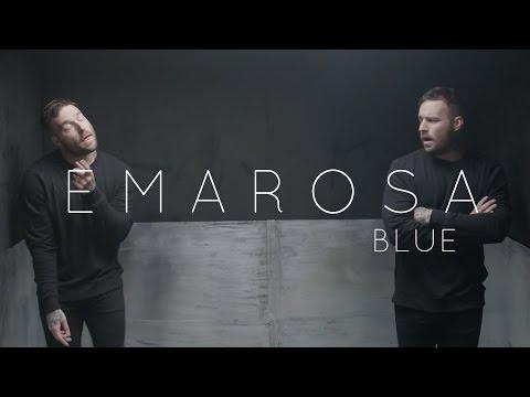 Emarosa - Blue