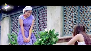 NTR teases Ileana | Rakhee Telugu Movie Scenes | Charmi | DSP | Telugu Filmnagar