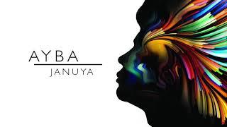 AYBA - Жанұя (audio)