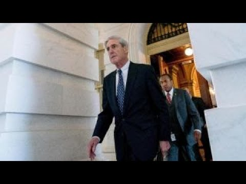 Mueller accepting written answers from Trump is a good compromise: Harmeet Dhillon