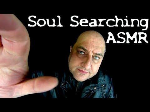 Soul Searching ASMR