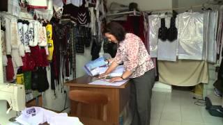 Download lagu Profesione me Besart Galicen Dinore Hasanmetaj rrobaqepese e rrobave kombetare MP3