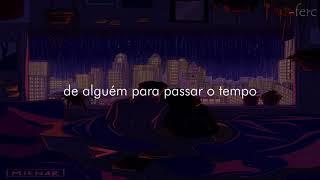 Jeremy Zucker ft. Bea Miller - Comethru (legendado/tradução)