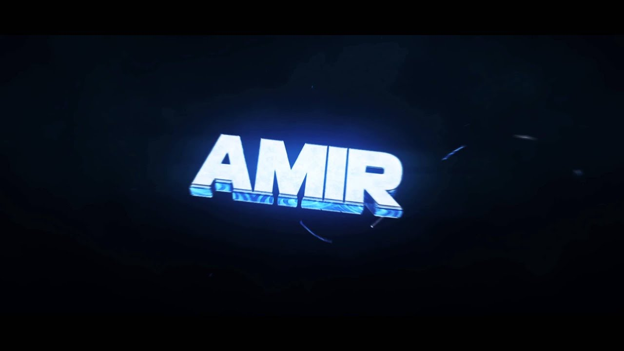 Амир картинки с надписями