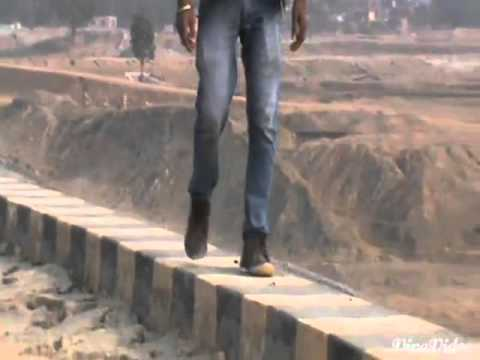 Teri Kasam-Sad song,Dhiraj Singh (Drj) 2016 jiya na lage