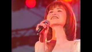 「日本海夕日キャンペーン」 1986年から始まった歴史あるイベントで...