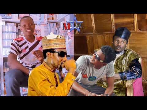 Download tsakanin hamisu breaka da nura m inuwa wanene yafi tarin masoya naziru sarkin waka