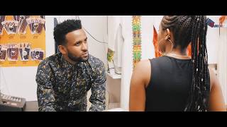 New Eritrean Drama 2018 Nabrana Part 40