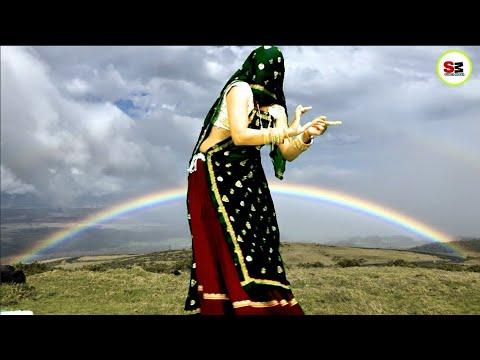 Download meenawati geet ll meena dance ll meena song ll rajasthani song ll meena geet ll sunita meena