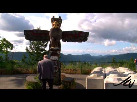 British Columbia, Canada Travel -  Best Of Our Province -  YouTube