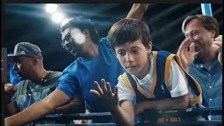 Hilarious NBA Commercials 2017 Edition