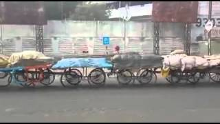 World Biggest Tractor | Funny Indians | Innovative Idea