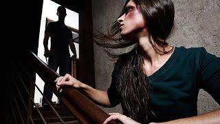 Russia To Legalize Domestic Violence?
