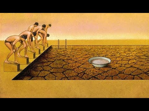 The Sad Reality of Today's World | Deep Meaning Images No.15