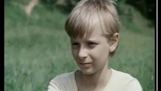 Um menino chamado Innocente - Its boy a Innocente name thumbnail