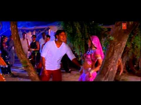 Pardesi Pardesi Full Song | Zameer | Ajay Devgan | Amisha Patel thumbnail