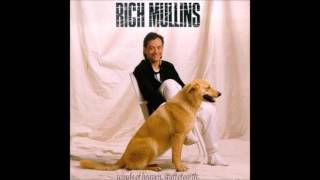 Watch Rich Mullins And I Love You video