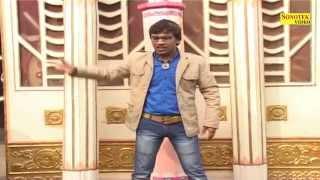 Chutkule || चुटकुले || Manish Mast || Haryanvi Hot Comedy