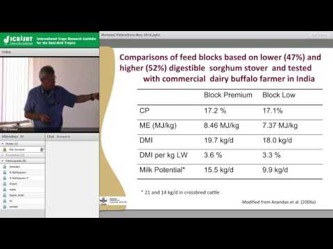 Opportunities and limitations of multidimensional crop improvement to increase..