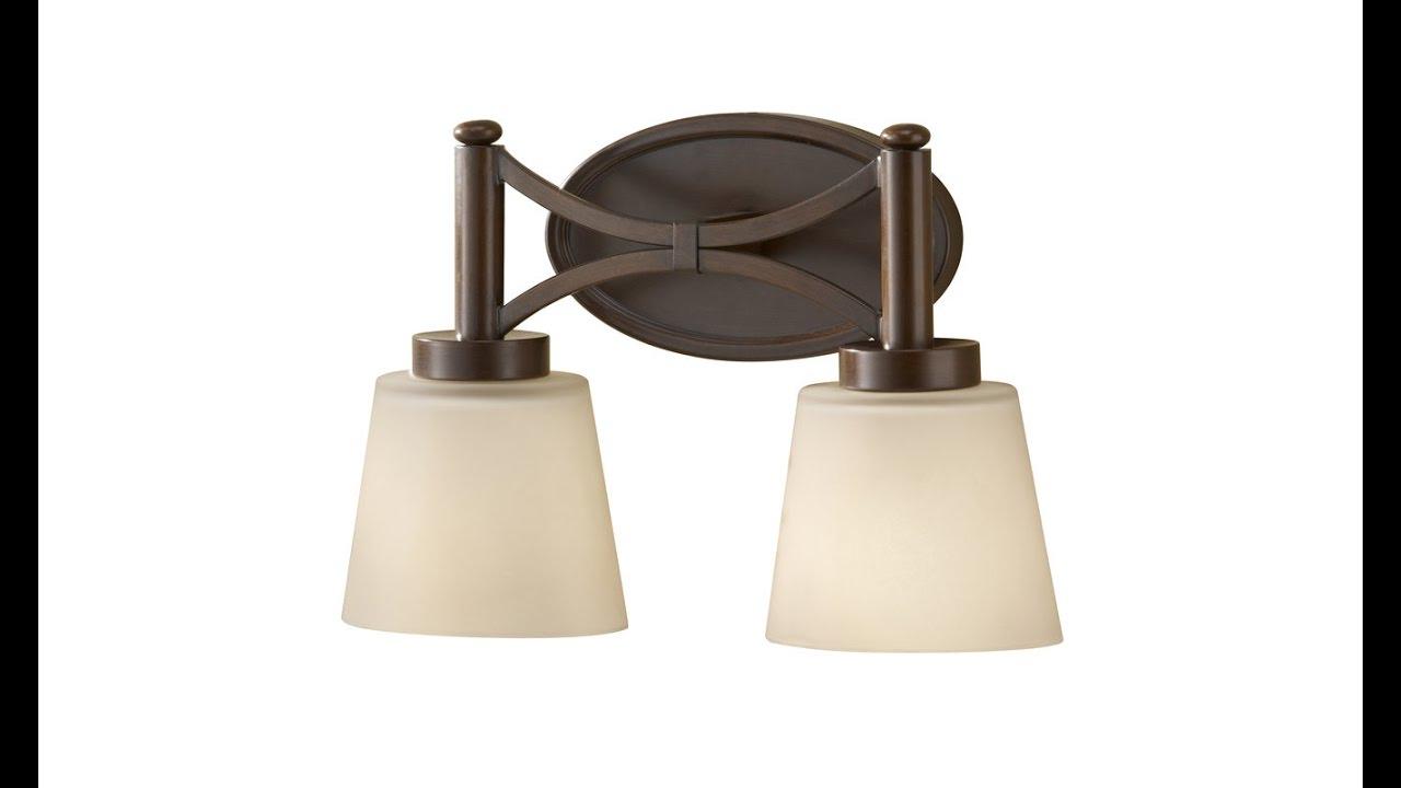 Best Master Bathroom Vanity Light Fixtures Oil Rubbed Bronze YouTube - Bathroom vanity light fixtures oil rubbed bronze