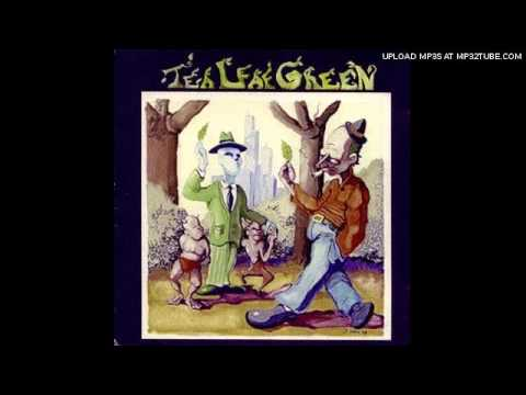 Tea Leaf Green - Steal Your Imagination