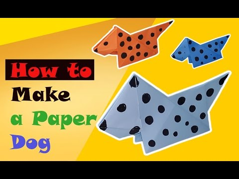 How to make a paper Pokemon Bookmark [By Avelyn Khan] - Easy Bangla Tutorials. 1080p FHD from YouTube · Duration:  3 minutes 45 seconds