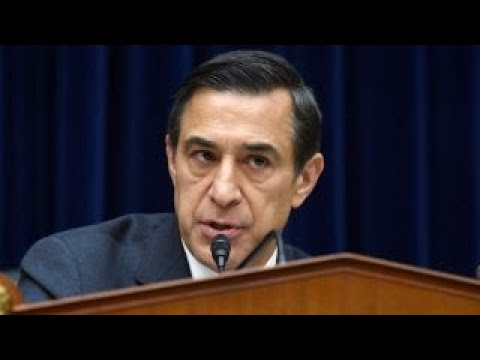 What is spurring the Republican bailout in Congress?