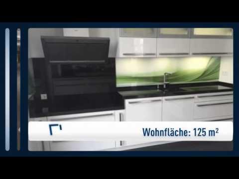 Exklusive Penthouse-Wohnung in gefragter Lage von Frankfurt