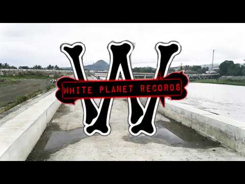 Thirteenth, Jeryck ft. Leur, Alas - SESSION (OFFICIAL MUSIC VIDEO)