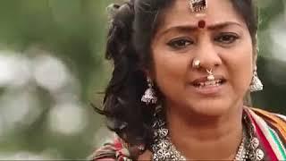 baahubali 2015 full movie download 480p